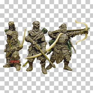 Galápagos Jogos Cool Mini Or Not Zombicide Expansão Black Plague CMON Limited Black Death Game PNG
