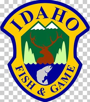 Lions Clubs International Leo Clubs Association Idaho Department Of Fish And Game PNG