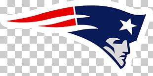 New England Patriots NFL Jacksonville Jaguars Pittsburgh Steelers PNG