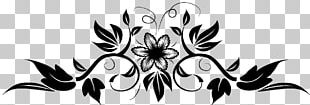 Paper Drawing Web Page PNG