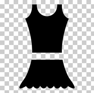 T-shirt Computer Icons Dress Skirt Clothing PNG