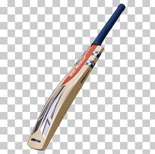 Cricket Bats Gray-Nicolls Batting Baseball Bats PNG