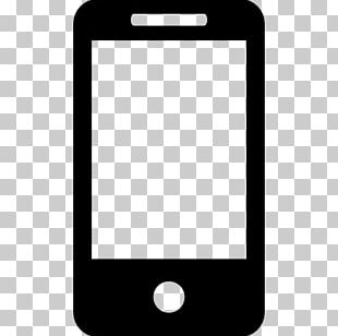 IPhone Logo Show Smartphone Android PNG