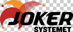 Logo Ink Cartridge YouTube Printer PNG