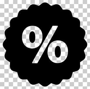 Percentage Computer Icons Percent Sign Symbol PNG