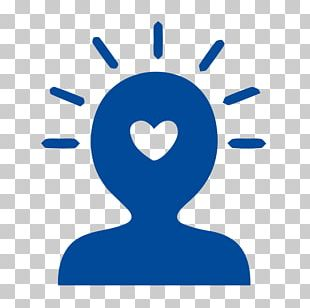 Self-love Self-love Computer Icons Health PNG
