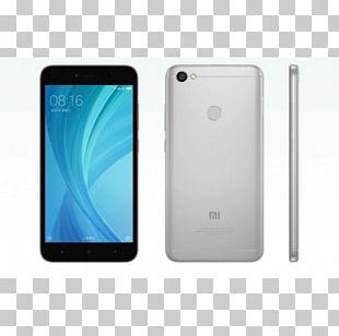 Xiaomi Redmi Note 5A Prime Xiaomi Redmi Note 4 Xiaomi Redmi Note 5A Android Phone PNG