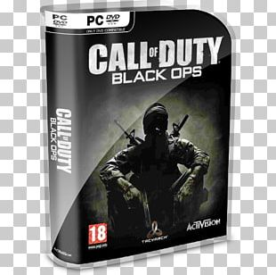 Call Of Duty: Black Ops III Call Of Duty: Black Ops – Zombies Call Of Duty: World At War PNG