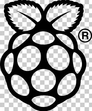 Raspberry Pi The MagPi Single-board Computer Computer Icons PNG