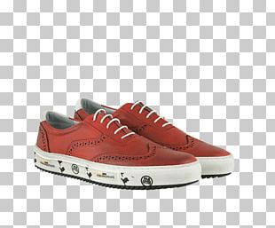 Sports Shoes Leather Skate Shoe Boot PNG