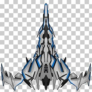 Sprite Space Shuttle Story Spacecraft 2D Computer Graphics Ship PNG