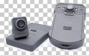 Digital Video Camera Lens Body Worn Video Digital Ally Inc. Video Cameras PNG