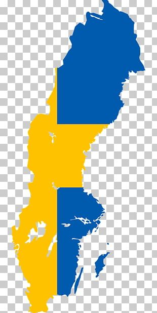 Flag Of Sweden Map FishYourDream AB Flag Of Iran PNG