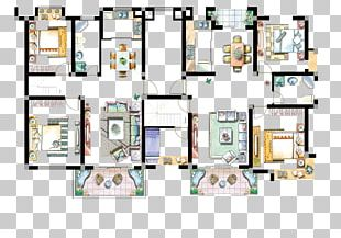 Floor Plan Interior Design Services Graph PNG