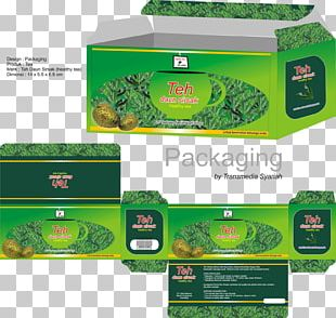 Wedding Invitation Packaging And Labeling Product Marketing Printing Advertising PNG