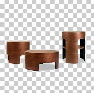 Coffee Table Furniture Wood PNG