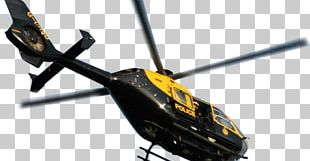 Helicopter Thames Valley Police Bedfordshire Police Police Aviation PNG