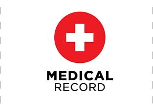 Medical Record Medicine Health Care Computer Icons PNG
