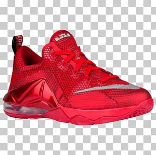 Nike Free Sports Shoes Nike Kd Trey 5 V PNG