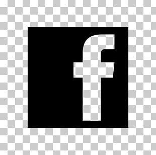 Social Media Computer Icons Blog Facebook PNG