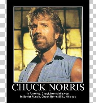 Chuck Norris Facts Joke Humour The Expendables 2 PNG