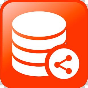 Database Computer Icons Big Data PNG