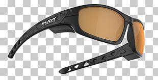 Goggles Sunglasses Photochromic Lens PNG