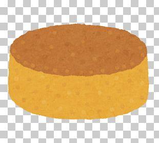 Sponge Cake Christmas Cake Cream PNG