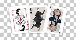 Woman Card Card Game Playing Card Trade & Battle: Card Hero PNG