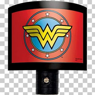 Wonder Woman T-shirt Wallet Dynomighty Design Inc. Clothing PNG
