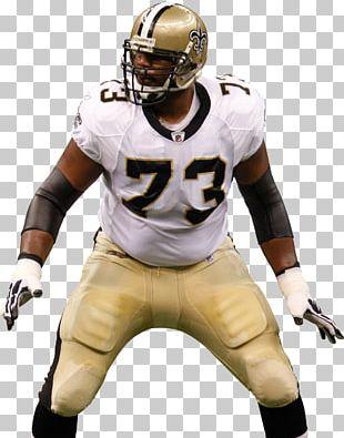 American Football Helmets New Orleans Saints Baseball PNG
