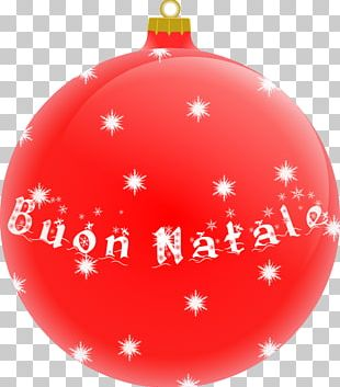 Christmas Ornament Christmas Tree Santa Claus PNG