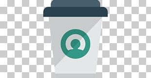 Coffee Starbucks Cafe Espresso Computer Icons PNG