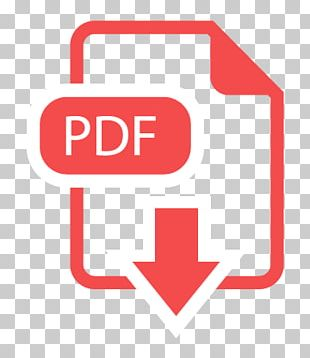 Computer Icons PDF Document PNG