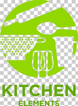 Kitchen Cake Baking Restaurant PNG
