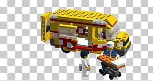 Motor Vehicle LEGO Product Design PNG