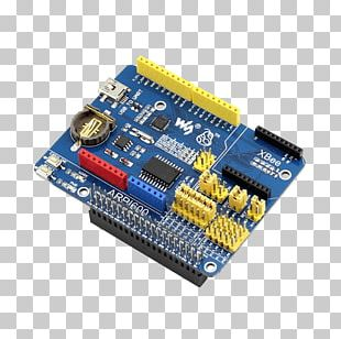 Raspberry Pi 3 Arduino XBee General-purpose Input/output PNG
