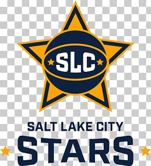 Salt Lake City Stars NBA Development League Iowa Wolves Rio Grande Valley Vipers PNG