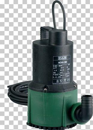 Submersible Pump Sump Pump Wastewater Centrifugal Pump PNG