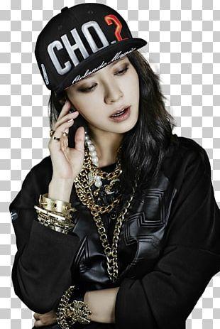 Song Ji-hyo Running Man Actor Korean Drama DramaFever PNG