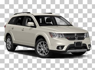 Sport Utility Vehicle Dodge Chrysler Car Sxt PNG