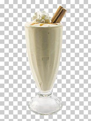 Sundae Milkshake Frappé Coffee Ice Cream Malted Milk PNG