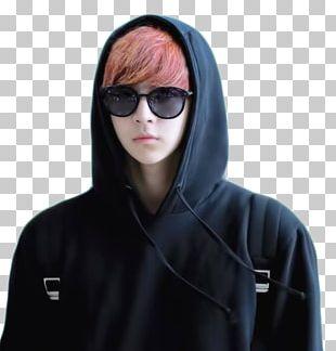 Thunder MBLAQ Sexy Beat K-pop PNG