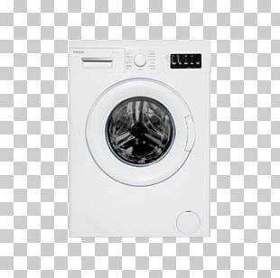 Washing Machines Samsung 1400rpm Ecobubble Washing Machine Home Appliance LG Electronics Laundry PNG