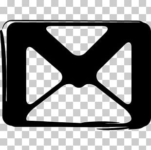 Gmail Computer Icons Email Logo PNG