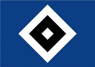 Hamburg Logo PNG