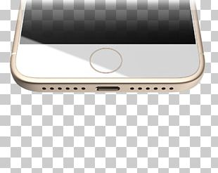 IPhone X IPhone 7 Samsung Galaxy S9 IPod Touch Force Touch PNG
