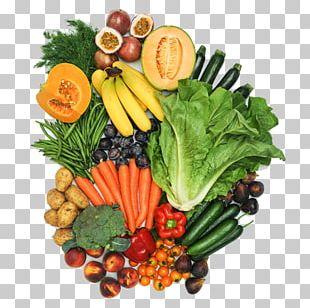 Leaf Vegetable Vegetarian Cuisine Organic Food Crudités PNG