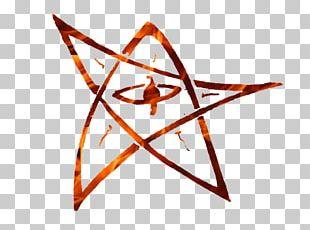 Toba Ama Elder Sign Culture Cthulhu PNG