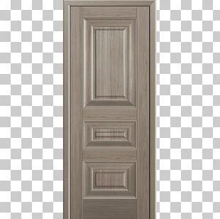 Door Oak Window Wood Veneer Juglans PNG